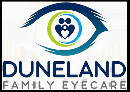 Duneland Family Eyecare